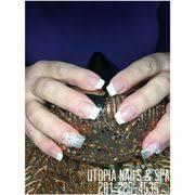 lauberge nails spa 248 photos u0026 37 reviews nail salons 12230
