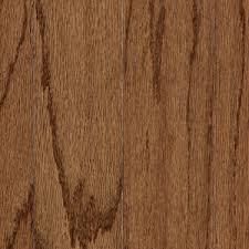 mohawk forest oaks 5 oak oxford wec50 52 discount pricing