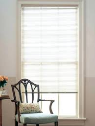 window blinds window blinds levolor and shades faux wooden roman