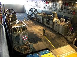 charles moore file us navy 071212 n 8318b 001 chief craftmaster charles moore