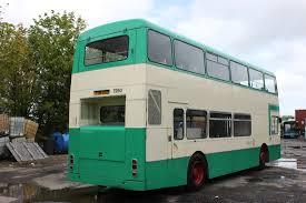 Double Decker Bus Floor Plan Blog Archives Scott Poole U0027s Bus Blog