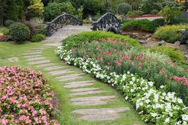 Landscaping Portland Oregon by Home One Green World