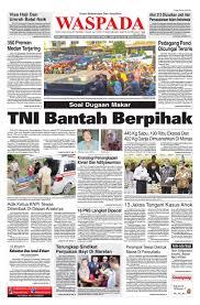 waspada rabu 8 desember 2016 by harian waspada issuu