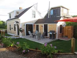 provincetown vacation rental home in cape cod ma 02657 200 yards