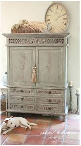 bedroom armoire tv bedroom armoires decorate the top of an bedroom tv armoire with