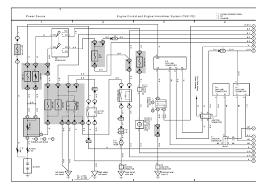 toyota altis meter wiring diagram wiring diagram simonand