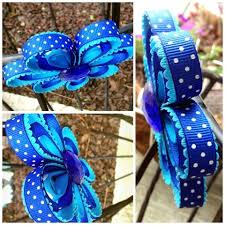 hair bows galore 1410 best hair bows images on crowns hairbows and flowers