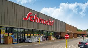 schnucks 2017 store holidays open hours location