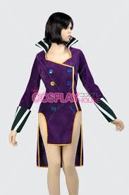 Borderlands 2 Halloween Costumes Borderlands 2 Maya Cosplay Costume Version 02 Harry Potter