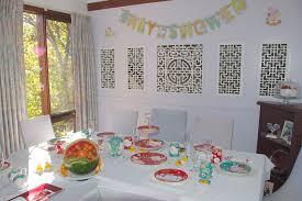 Alice In Wonderland Baby Shower Decorations - alice in wonderland tea party invitations free printable