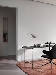 cosiness returns to the living room nordic design news