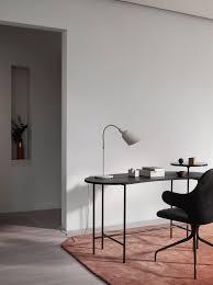 Nordic Design Cosiness Returns To The Living Room Nordic Design News