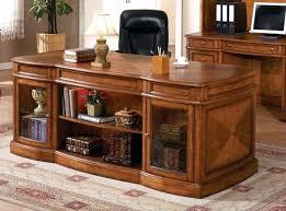 grand bureau en bois grand bureau en bois bureau en bois massif grand bureau en bois