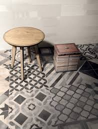 full body porcelain stoneware wall floor tiles terra by ceramiche full body porcelain stoneware wall floor tiles terra by ceramiche marcacorona corona