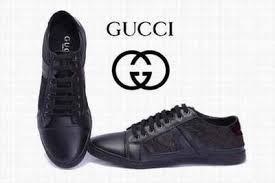 chaussures homme mariage chaussures homme mariage chaussure homme bon plan