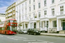 bureau hauteur r馮lable 伦敦 youth hostels in 伦敦 dorms com hostels