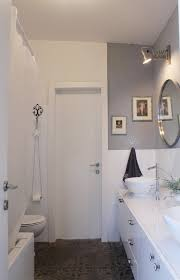 bathroom 2017 toilet paper holder bathroom eclectic my houzz