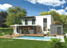 Home Design Gold Version Sloping Block Home Designs Gold Coast Unique Homes Casa