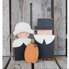 106 best thanksgiving craft ideas images on