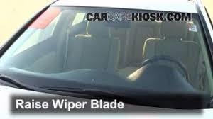 wiper blades for 2000 honda accord add transmission fluid 2008 2012 honda accord 2008 honda accord