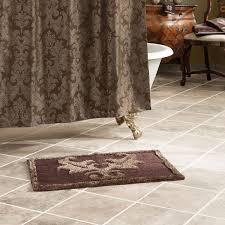 Reversible Bath Rugs Bathroom Reversible Bath Rugs With Bathroom Carpet Also Animal