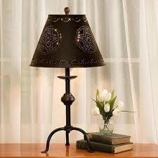 black lamp shades visualizeus