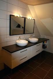 salle de bain avec meuble cuisine meuble de cuisine pour salle de bain chambre peinture salon bleu