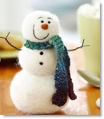 25 unique felt snowman ideas on felt