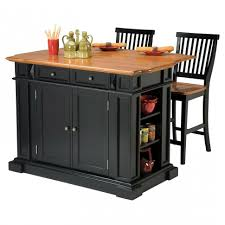 kitchen island with storage and seating kitchen awesome kitchen island cart with seating floating