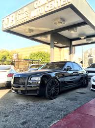 roll royce phantom white rdbla rolls royce ghost white to black rdb la five star