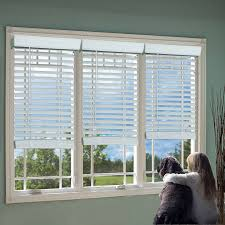 Home Decorators Cordless Cellular Shade by Uncategorized Bedroom Cordless Bamboo Roman Shades Blinds Shade