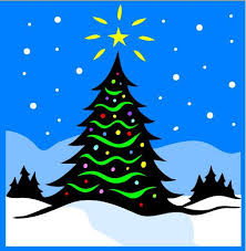 29th annual tree lighting in chester