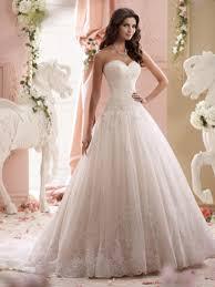 Mon Cheri Wedding Dresses David Tutera For Mon Cheri Bridal Martin Thornburg Bridal 115241