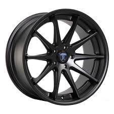 lexus rims for sale singapore rohana wheels rohana wheels for sale u2013 aspire motoring