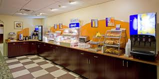 Comfort Inn Suites In Atlantic City Holiday Inn Express U0026 Suites Absecon Atlantic City Area Hotel By Ihg