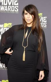 119 best kim kardashian west images on pinterest kardashian