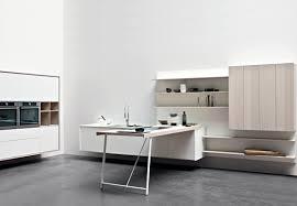 Home Decor Chicago Furniture Hotel Furniture Manufacturers Home Decoration Ideas