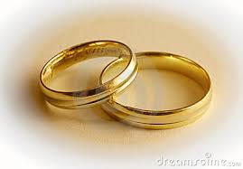 images of wedding rings of two wedding rings