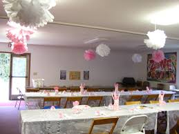 cool baby shower decoration ideas martha stewart decorating ideas