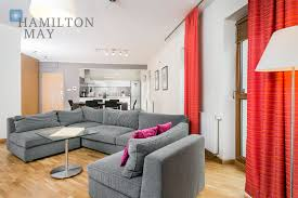 4 bedroom apartments near ucf regatta bay apartments kissimmee fl rent townhomes montelena