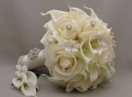 wedding flowers silk silk flower wedding bouquets wedding flowers silk flowers