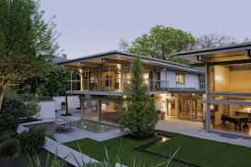 Privat Einfamilienhaus Kaufen Haus Kaufen Ist Ein Aktueller Und Sinnvoller Trend