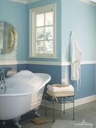 Cape Cod Bathroom Designs Best Cape Cod Bathroom Ideas Only On Pinterest Master Bath Part 68