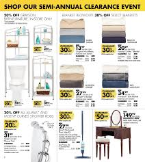 bed bath and beyond ad september 10 october 16 2017 don t forget you can shop clearance closeouts and rebates all the time at bed bath beyond online or in store for maximum savings