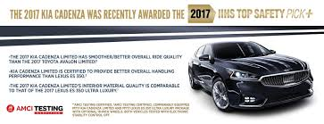 used lexus parts in north carolina bob king auto group in winston salem north carolina sells new and