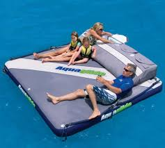 lake toys for adults 27 unique summer water toys for 2017