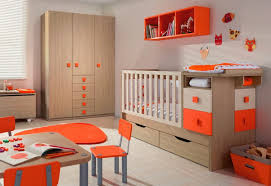 couleur pour chambre d enfant couleur pour chambre bebe garcon maison design bahbe com