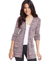 juniors sweater juniors sweaters 72 best fashion top this images on