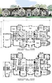 275 best планировки images on pinterest architecture projects