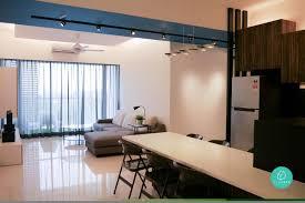 Home Renovation Designs khosrowhassanzadeh